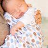 痛いぐらいの催乳感覚で母乳育児が辛い