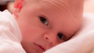 胎児の頭(BPD)がとても大きいのでお産が心配