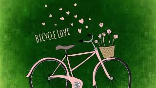 妊婦が自転車に乗るのはダメでしょうか?