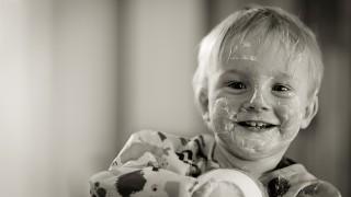 【2歳7ヶ月】2歳児の食事のマナー、うちの子まだ大変です。。。