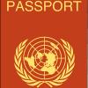赤ちゃんと海外旅行-パスポート写真の撮り方