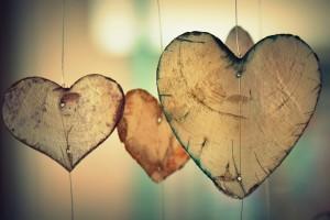 heart-sikyu