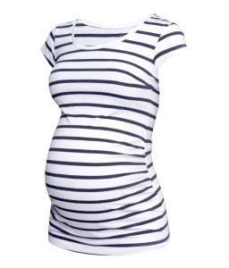hm-maternity-tshirts