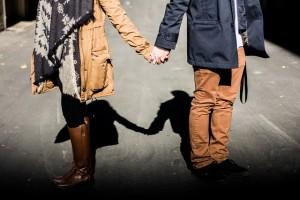 夫婦で避妊を考える