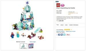 LEGO_ElsasSparklingIceCastle41062