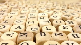 英語を習い始める時期は早ければ早いほどいい?