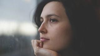 40代になってからの生理周期の短縮と、妊娠の可能性