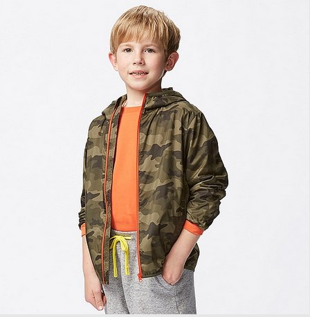 Uniqlo-Kids-camouflage2
