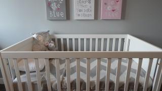 【1歳8ヶ月】お昼寝をやめる時期?お昼寝事情と夜のゴールデンタイム問題