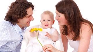 一人っ子ママと三人ママの子育ての温度差-誰とどうやって付き合うか