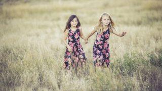 既製服で多発、子供服が他の子とかぶる事について