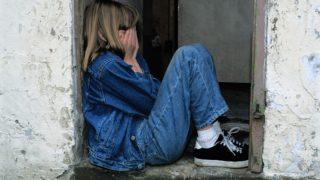 子供が転んだ時「痛くない、痛くない」が嫌いな理由